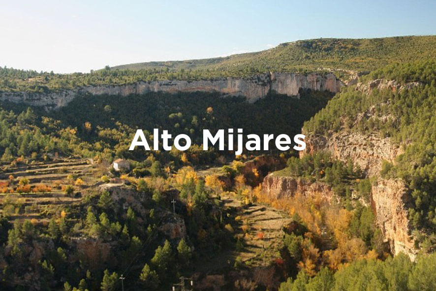 ES_Altomijares