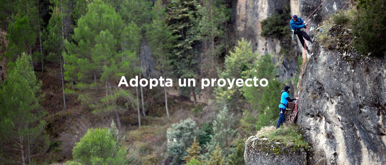 ES_Hazalgoahora_Adopta
