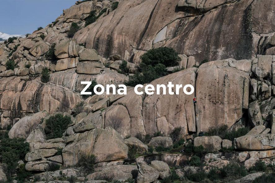ES_Zonacentro