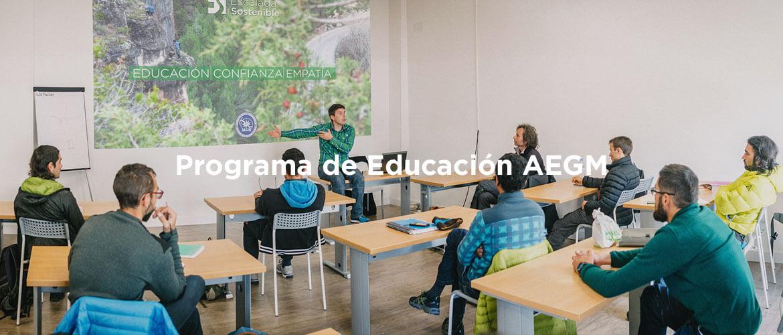 ES_EducacionAEGM