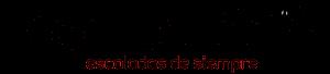 viaclasica_logo