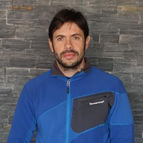 Diego_ES_Galicia