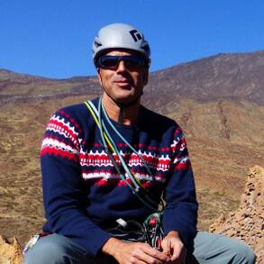 Javier_ES_Tenerife