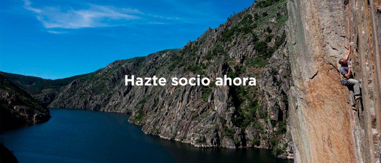 ES_Hazalgoahora_Socio