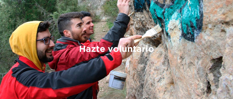 ES_Hazalgoahora_Voluntario