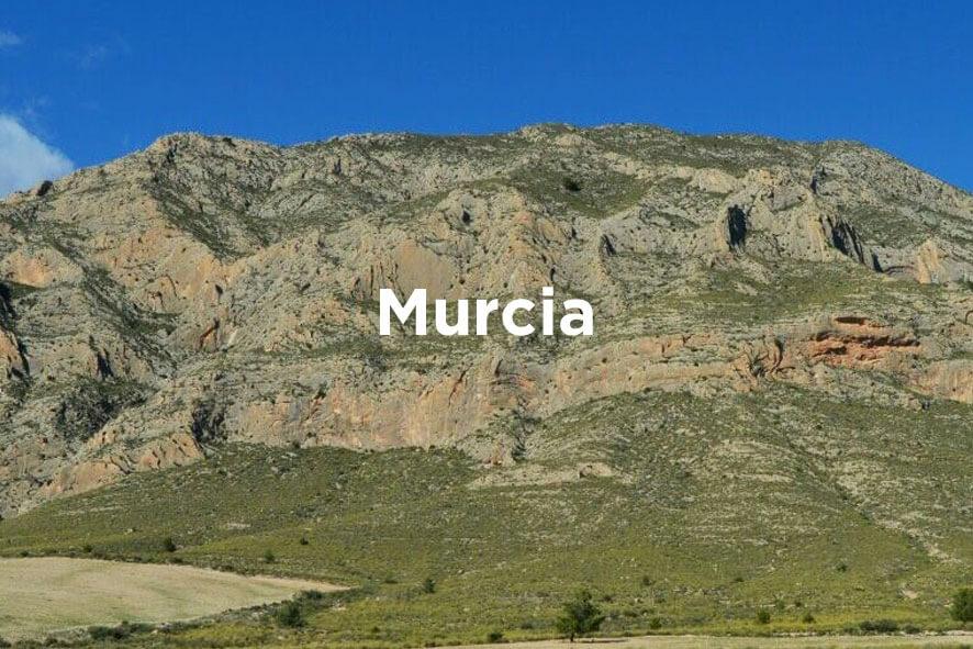 ES_Murcia