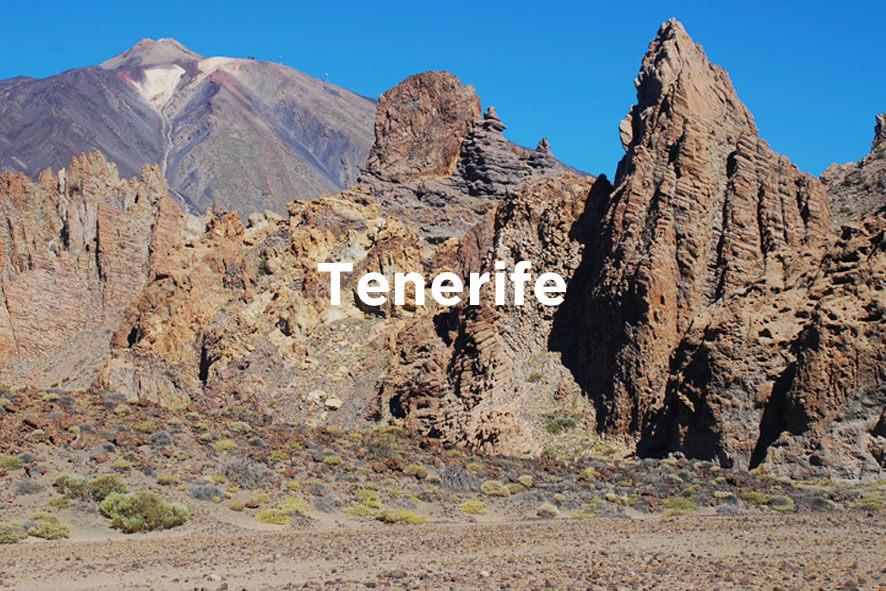 ES_Tenerife