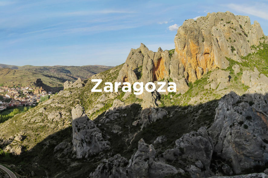 ES_Zaragoza