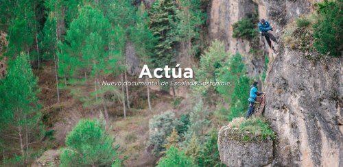 actua-ahora-escalada-sostenible